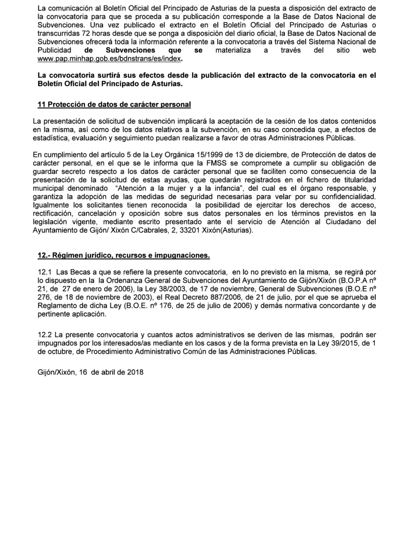 bases-convocatoria-becas-comedor-2018-2019-010